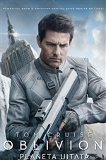 Oblivion, Tom Cruise iPhone fonds d'écran