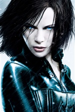Kate Beckinsale dans Underworld 4 iPhone fonds d'écran