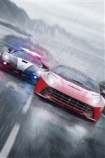 Need for Speed​​: Rivals iPhone fonds d'écran