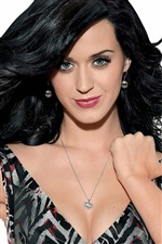 Katy Perry 20 iPhone fonds d'écran