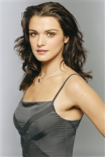 Rachel Weisz 01 iPhone fonds d'écran