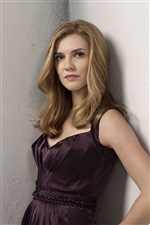 Sara Canning 01 iPhone fonds d'écran